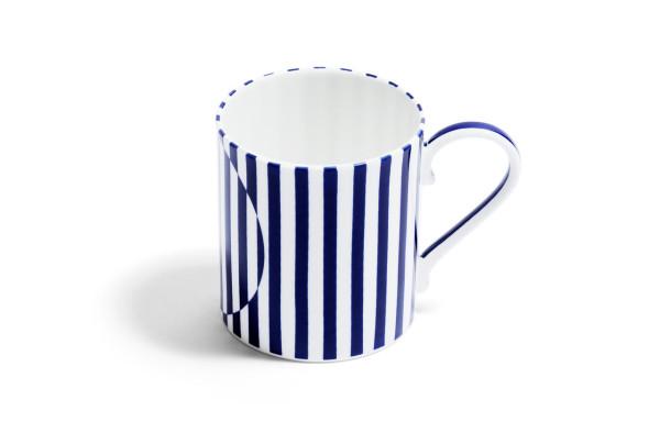 Patternity-Richard-Brendon-9-Reason-coffee
