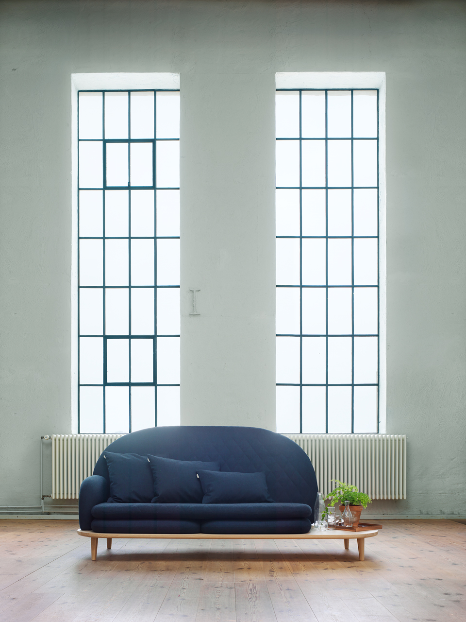 Rise-Sofa-Fogia-Note-Design-Studio-2