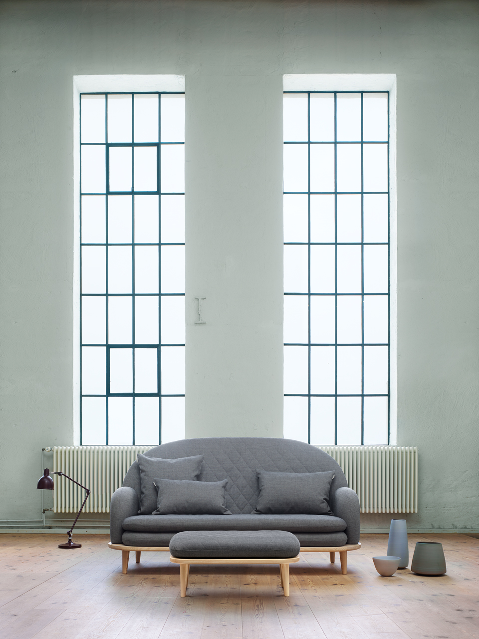 Rise-Sofa-Fogia-Note-Design-Studio-5-grey