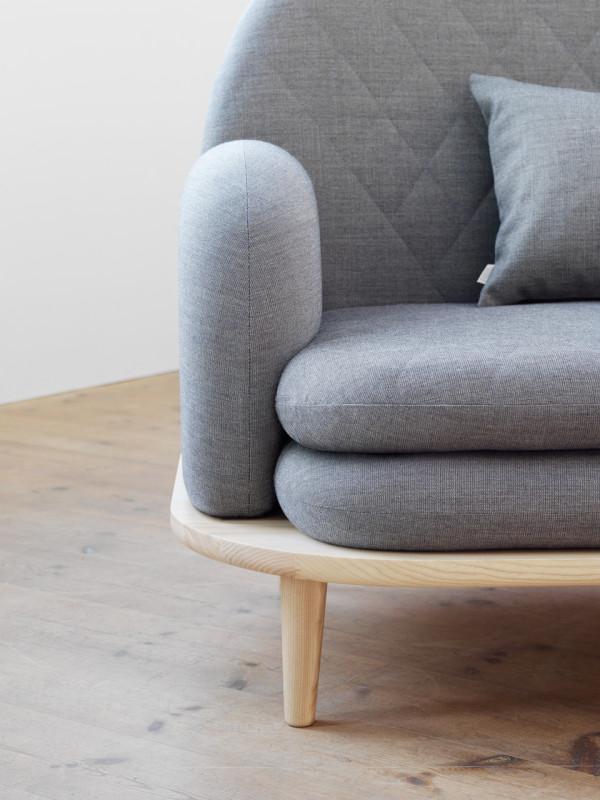 Rise-Sofa-Fogia-Note-Design-Studio-6