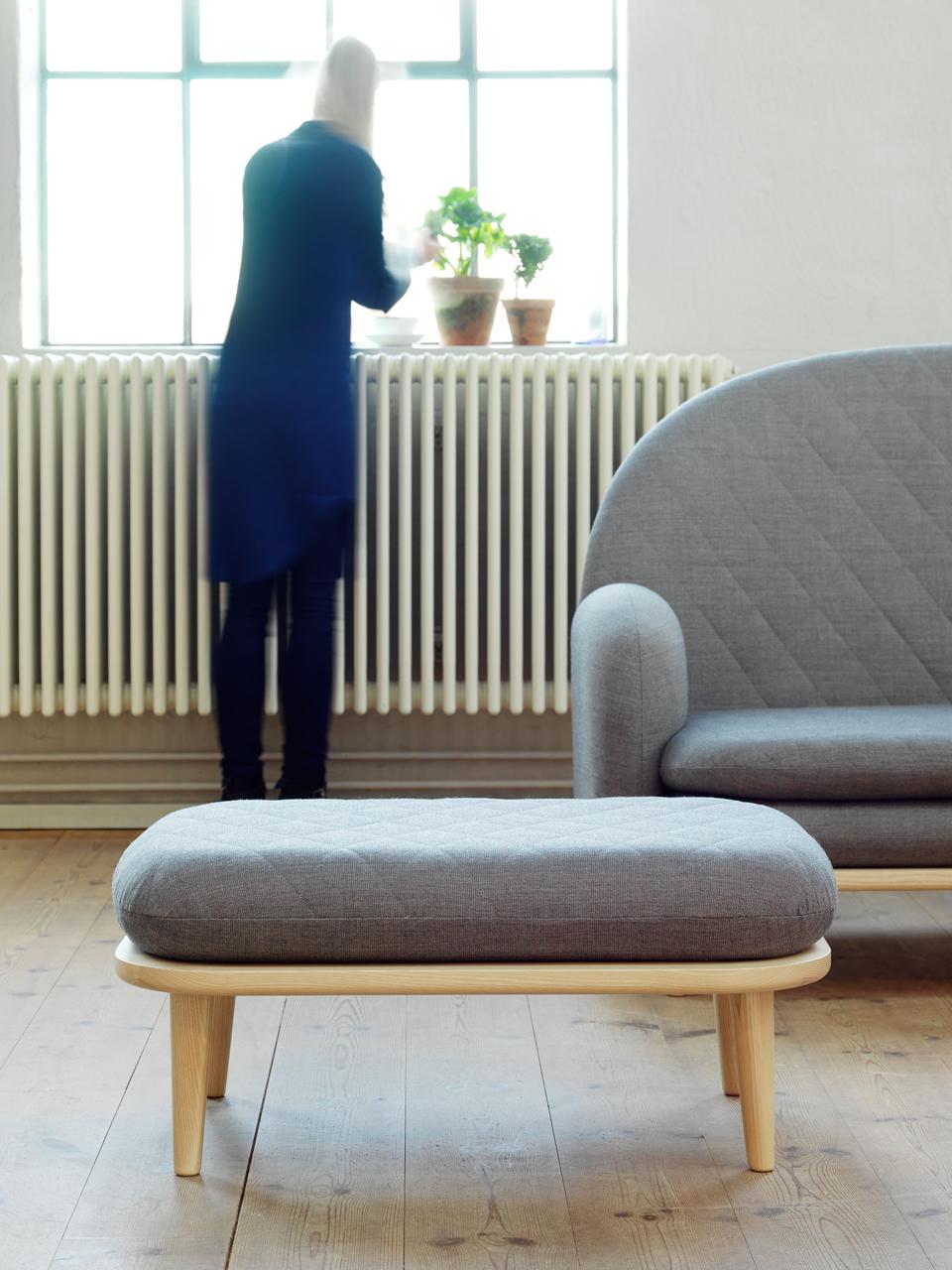Rise-Sofa-Fogia-Note-Design-Studio-7