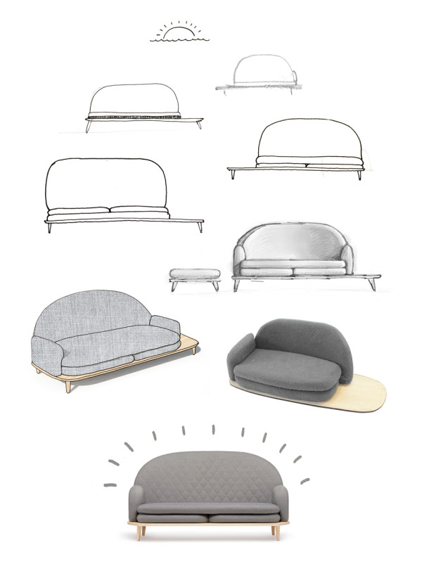 Rise-Sofa-Fogia-Note-Design-Studio-9-sketches