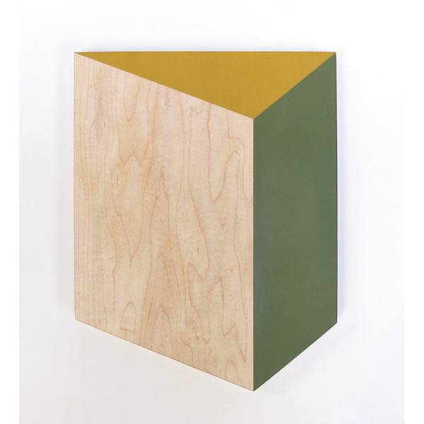 Visual Illusion Cutting Boards From Bower Studios in main home furnishings  Category