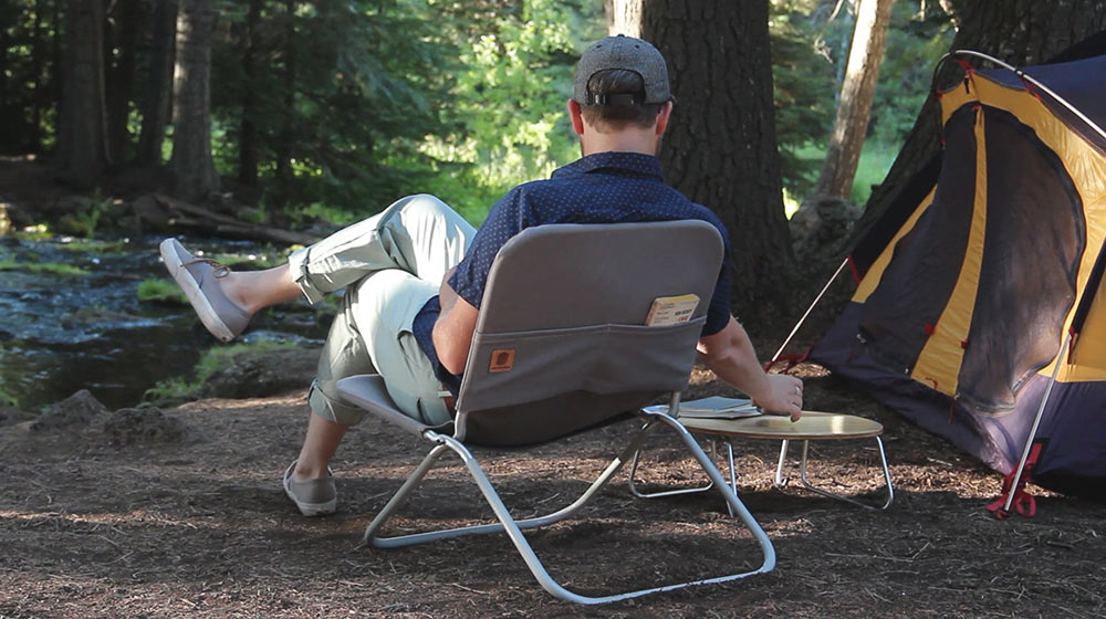 Shape-Field-Camping-Chair-1
