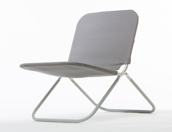 Shape-Field-Camping-Chair-4