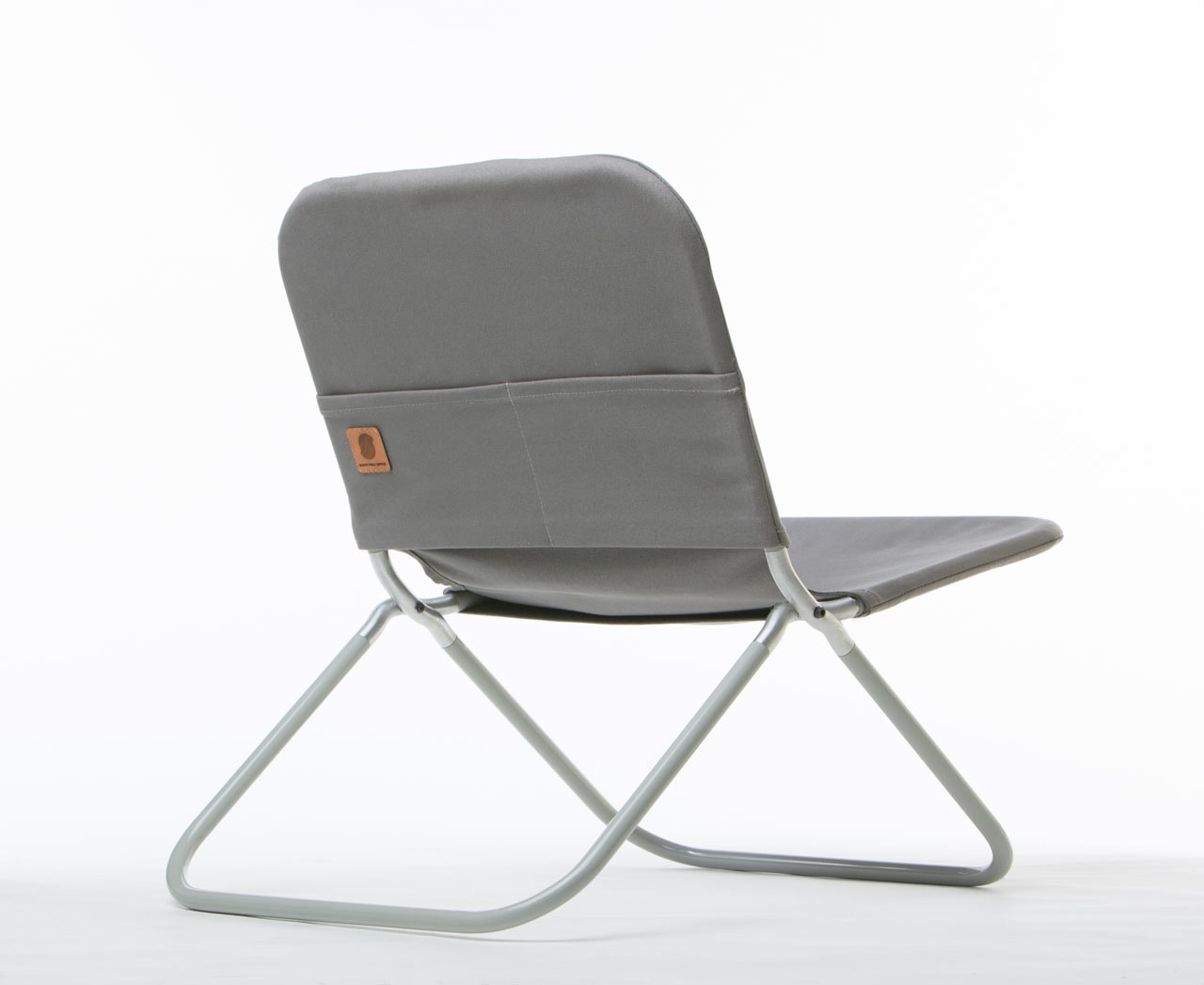 Shape-Field-Camping-Chair-5