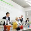 Solutions-Ambiente-Sebastian-Bergne-3