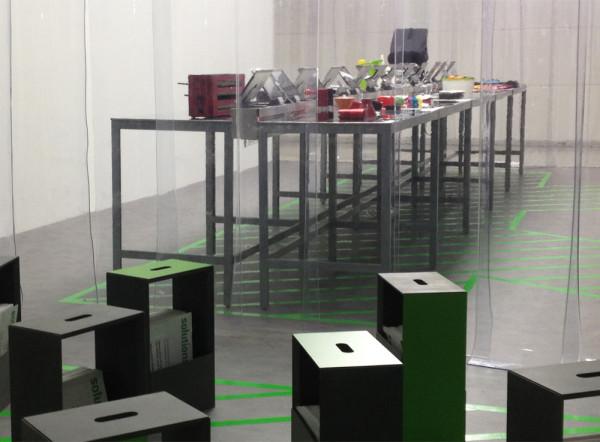 Solutions-Ambiente-Sebastian-Bergne-9