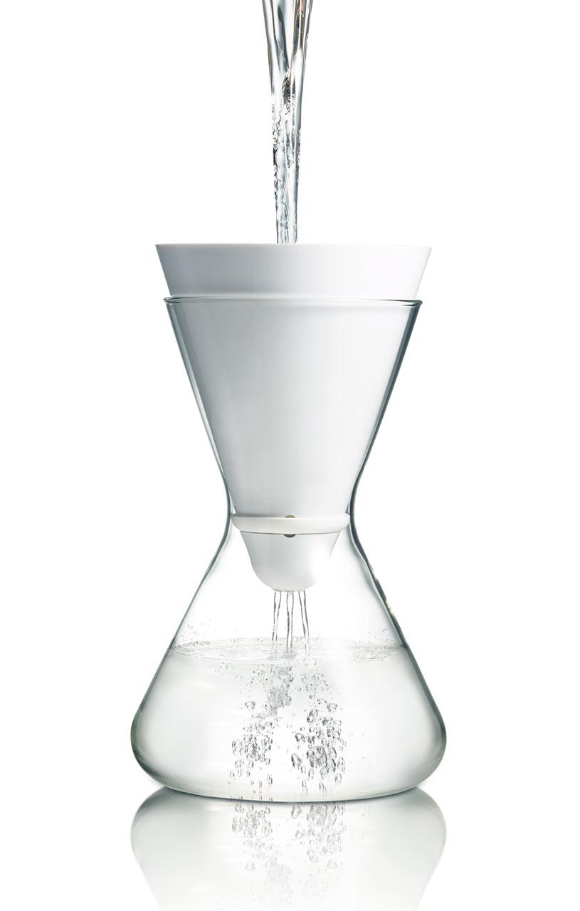 Soma-Water-Filtration-Carafe-3