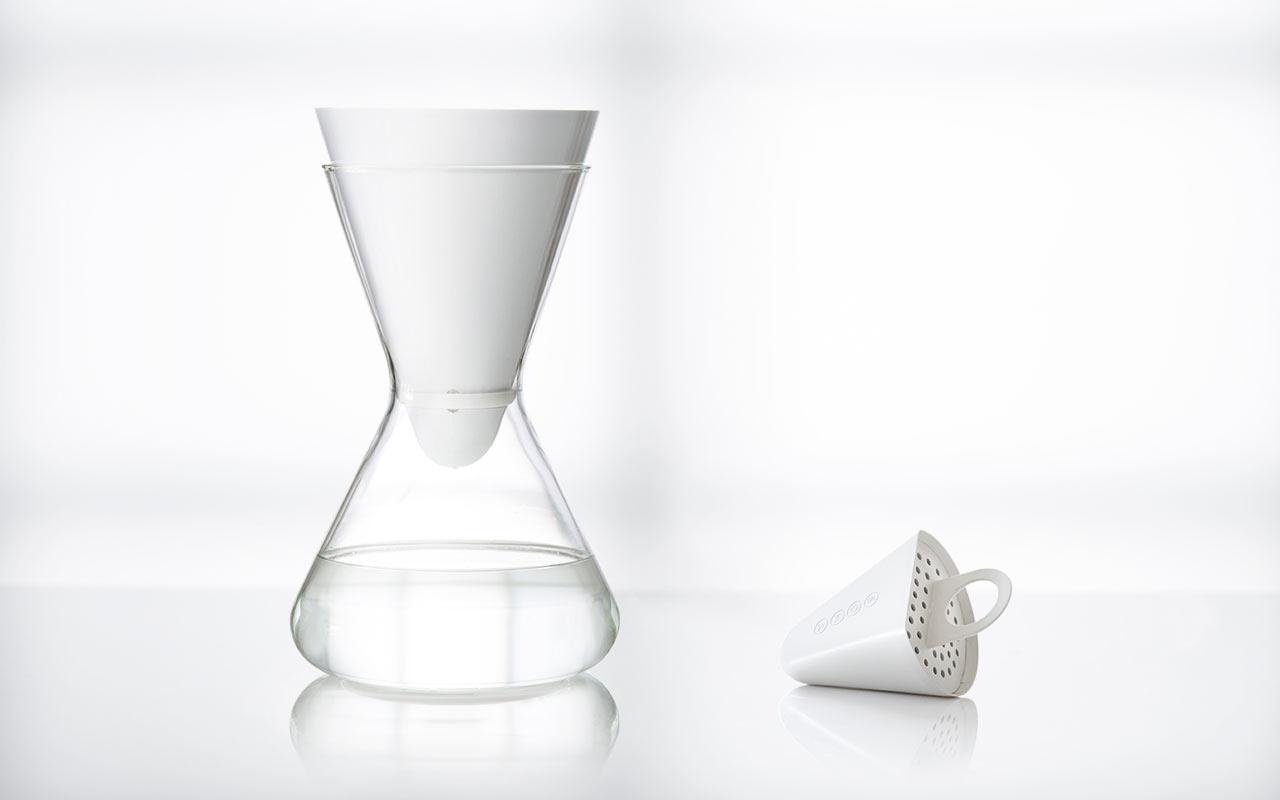 Soma-Water-Filtration-Carafe-4