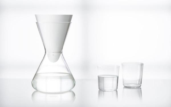 Soma-Water-Filtration-Carafe-5