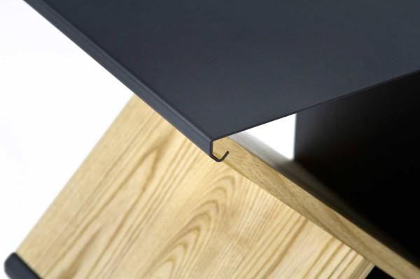 Steel_stool-Noon-Studio-2