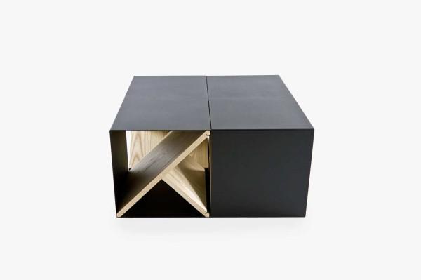 Steel_stool-Noon-Studio-3