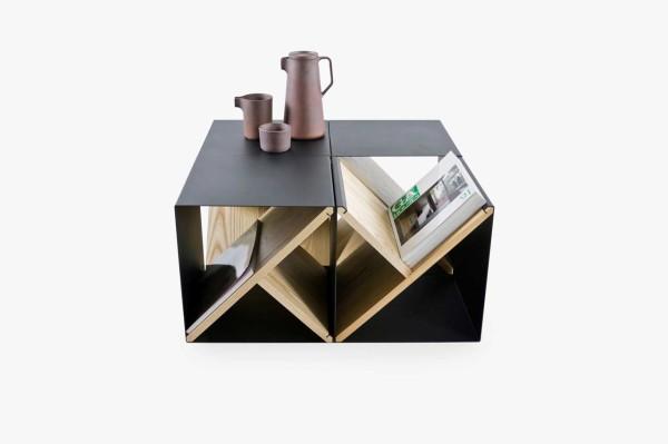 Steel_stool-Noon-Studio-4