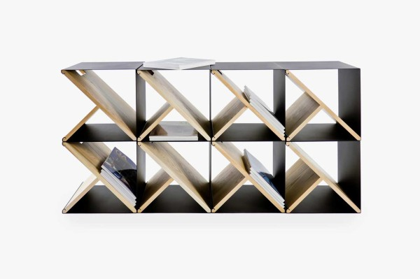 Steel_stool-Noon-Studio-5