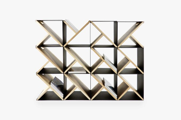 Steel_stool-Noon-Studio-8