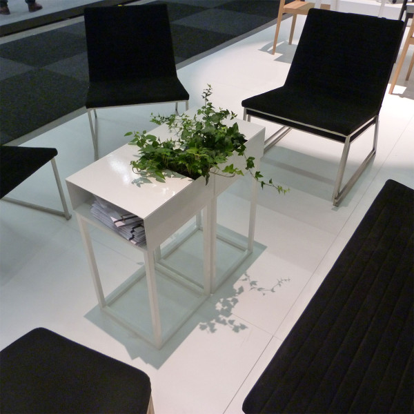 Stockholm_Furniture_Fair_03