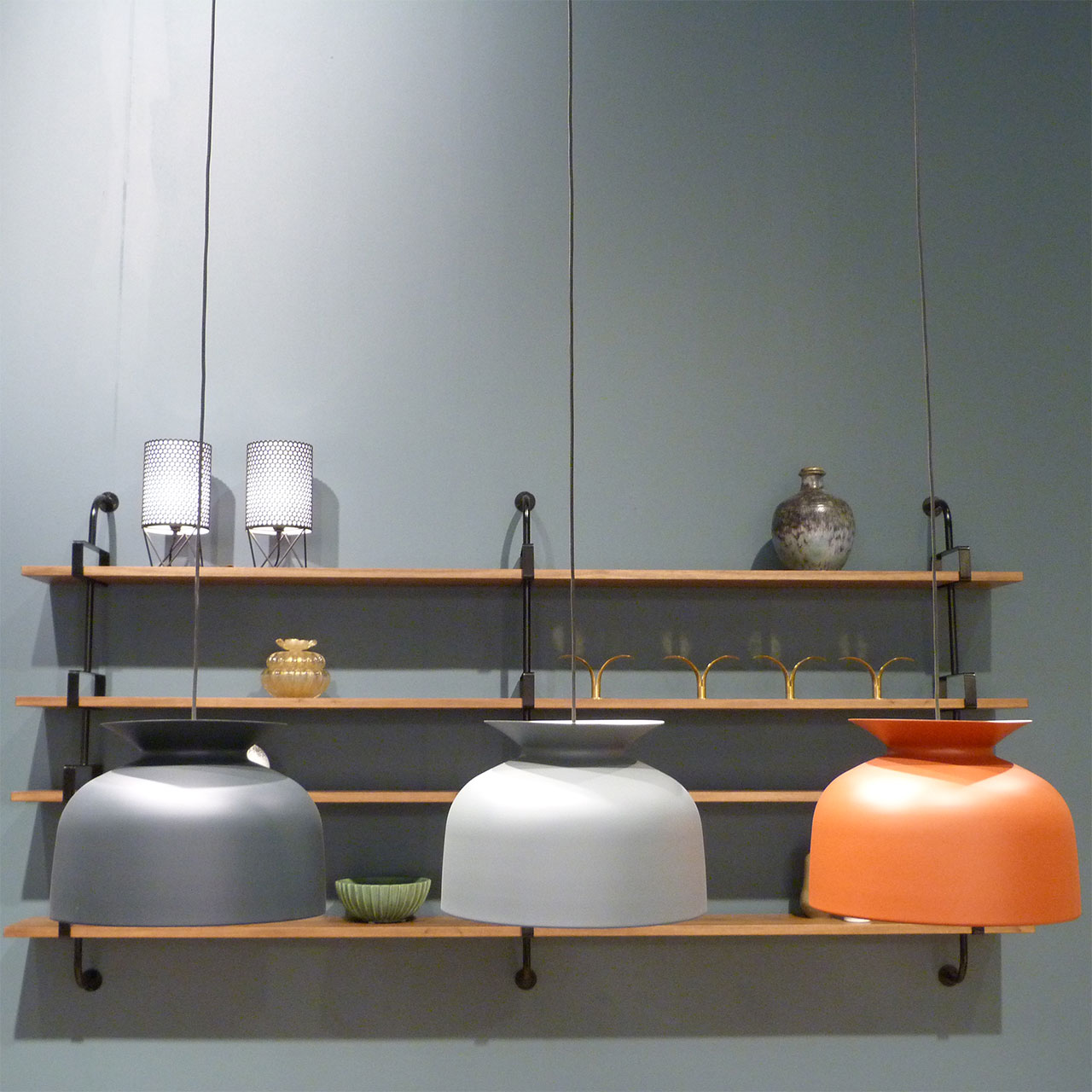 Stockholm_Furniture_Fair_05