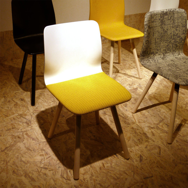 Stockholm_Furniture_Fair_06