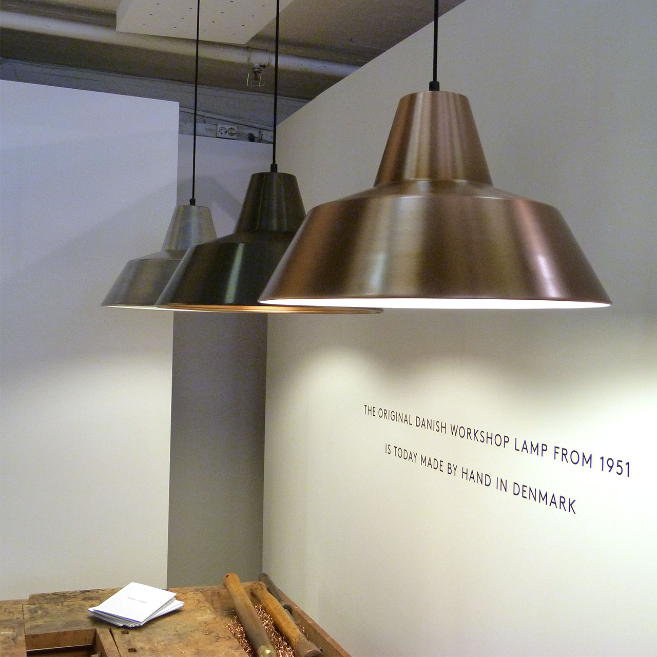 Stockholm_Furniture_Fair_12