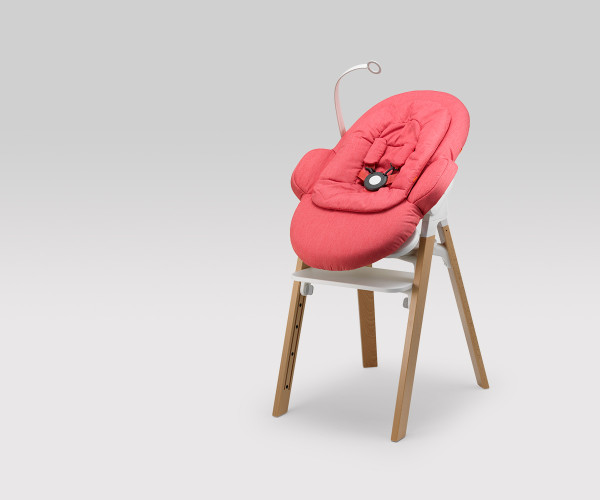 Modular Childrens Seating by Permafrost for Stokke in main home furnishings  Category