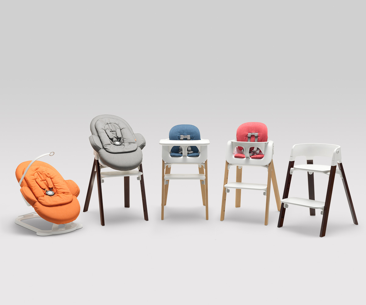 Stokke-Steps-by-Permafrost_5