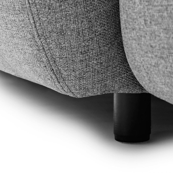 Swell-Seating-Jonas-Wagell-Normann-Copenhagen-10
