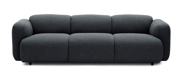 Swell-Seating-Jonas-Wagell-Normann-Copenhagen-13