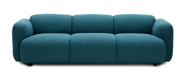 Swell-Seating-Jonas-Wagell-Normann-Copenhagen-14