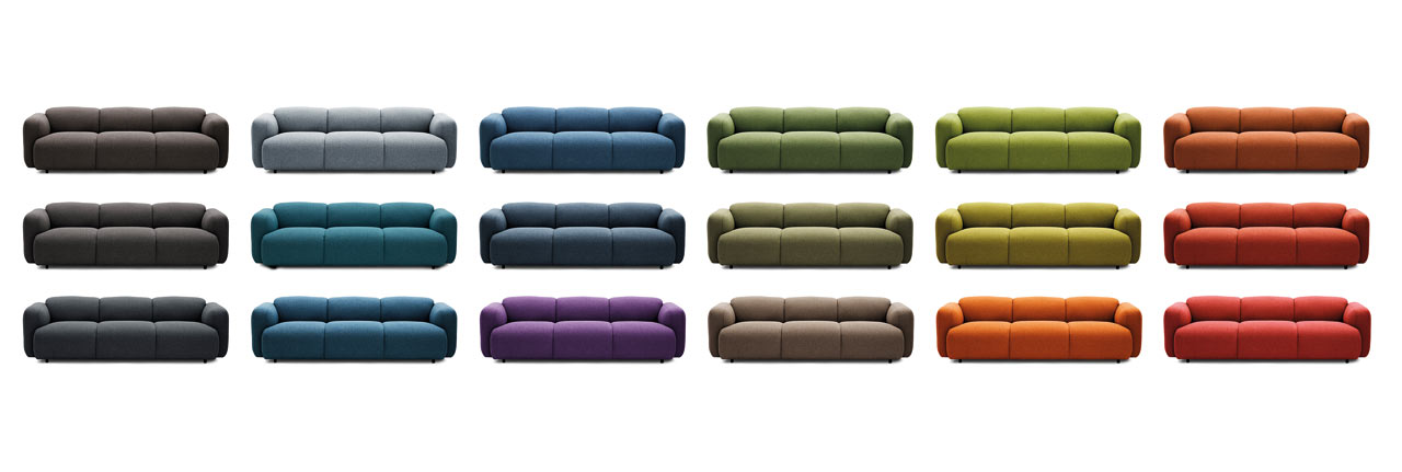 Swell-Seating-Jonas-Wagell-Normann-Copenhagen-16-all