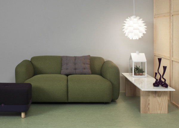 Swell-Seating-Jonas-Wagell-Normann-Copenhagen-1a