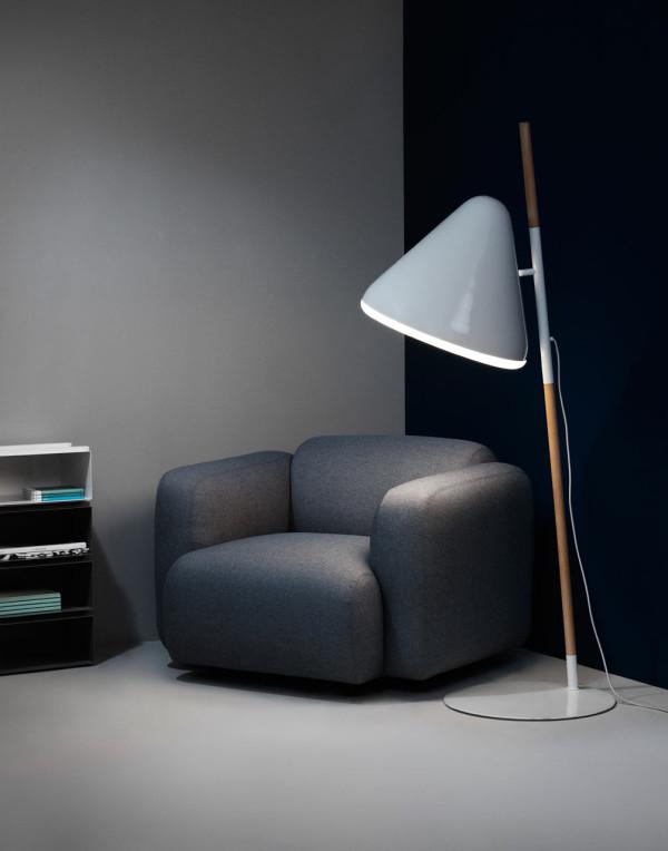 Swell-Seating-Jonas-Wagell-Normann-Copenhagen-2