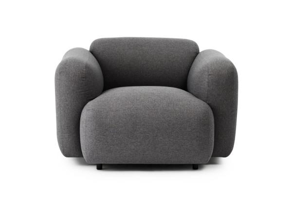 Swell-Seating-Jonas-Wagell-Normann-Copenhagen-4-chair