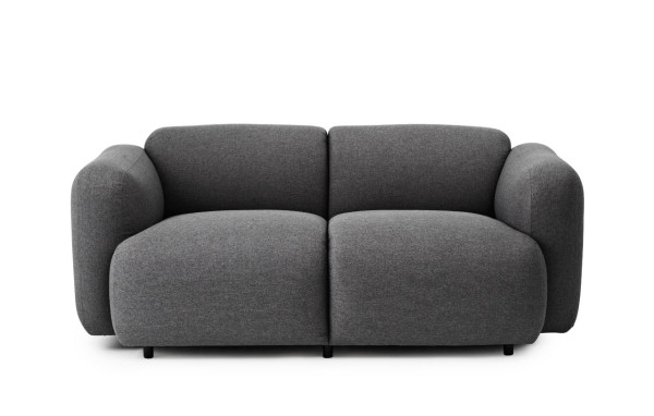 Swell-Seating-Jonas-Wagell-Normann-Copenhagen-5-loveseat