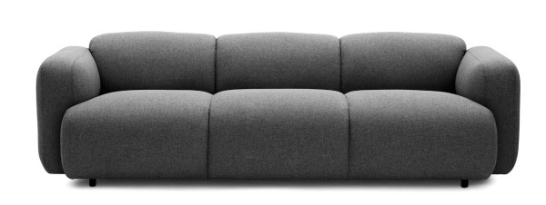 Swell-Seating-Jonas-Wagell-Normann-Copenhagen-6-sofa