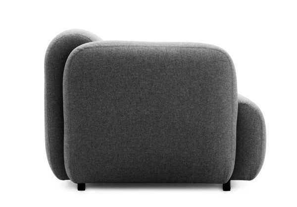 Swell-Seating-Jonas-Wagell-Normann-Copenhagen-7