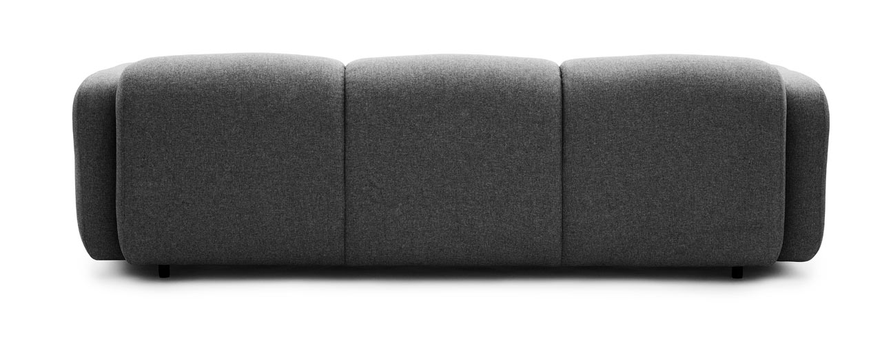 Swell-Seating-Jonas-Wagell-Normann-Copenhagen-8