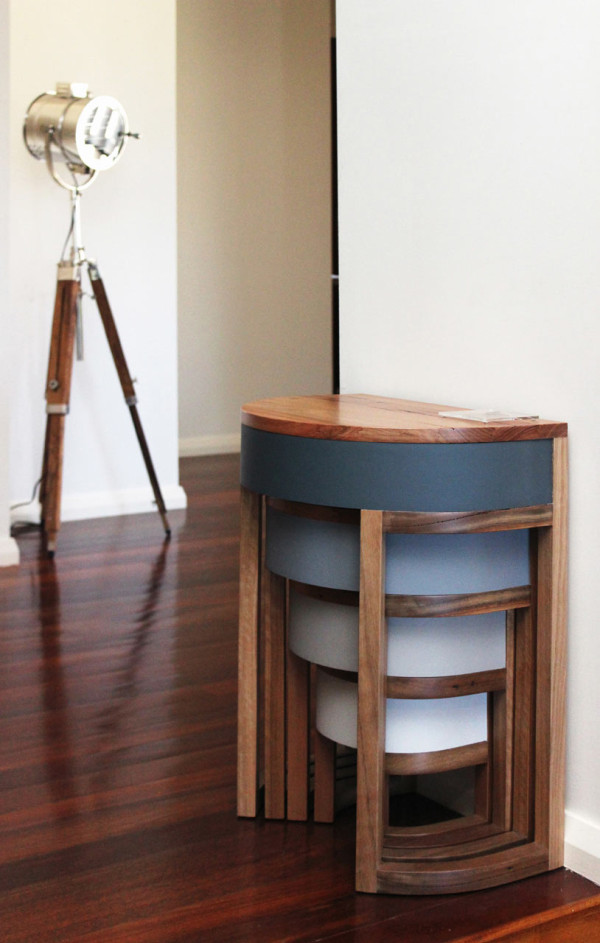 Tables-Four-Two-Sheree-B-Product-Design-3