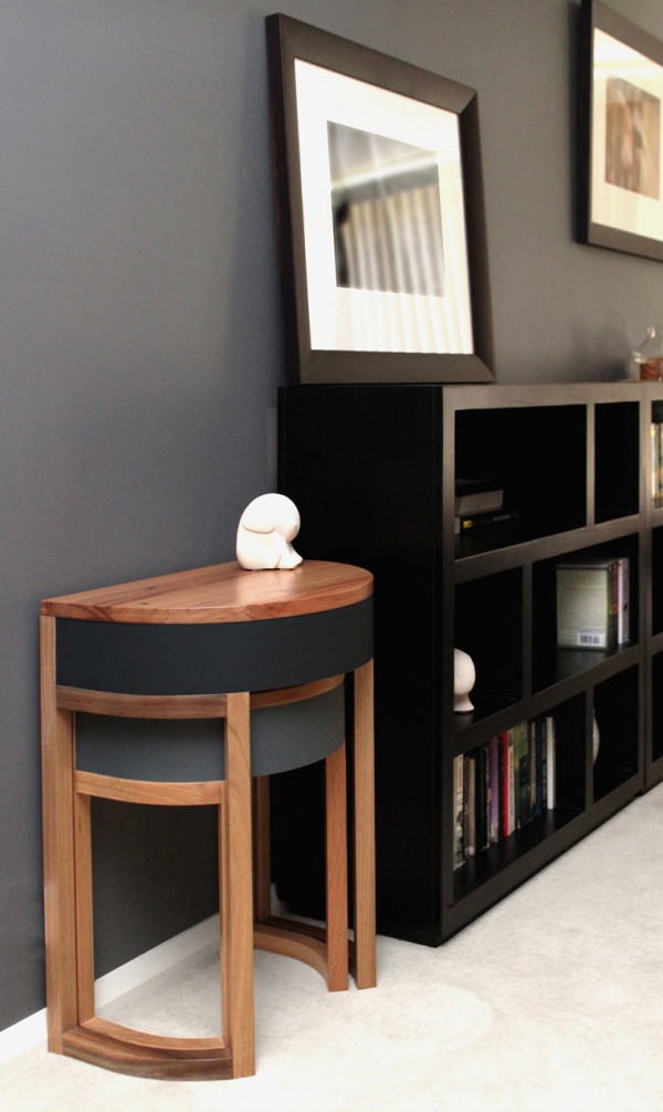 Tables-Four-Two-Sheree-B-Product-Design-4-Lg_med