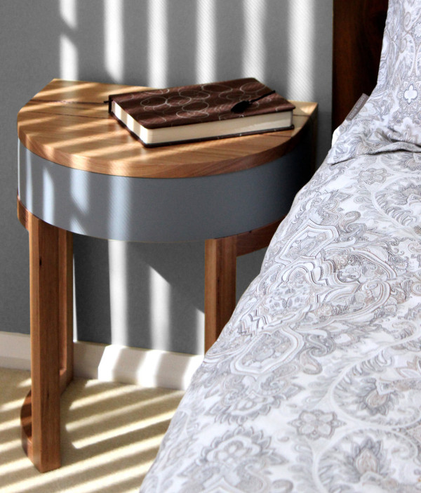 Tables-Four-Two-Sheree-B-Product-Design-5-med_BSIDE