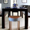 Tables-Four-Two-Sheree-B-Product-Design-6-med_dining