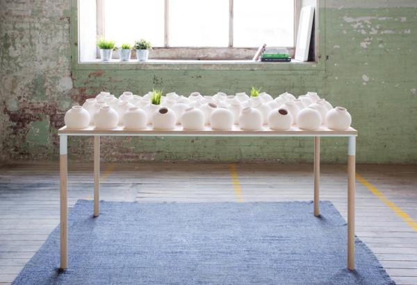 Taula-Table-Adretcient-Design-Studio-10
