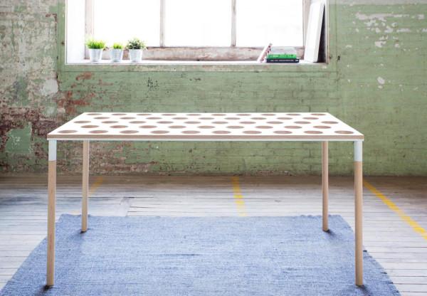 Taula-Table-Adretcient-Design-Studio-11