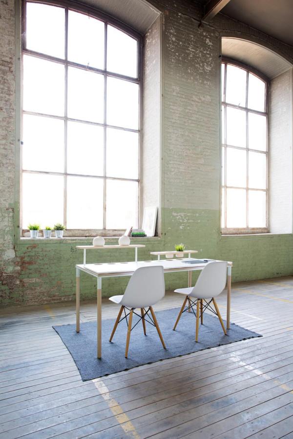 Taula-Table-Adretcient-Design-Studio-12