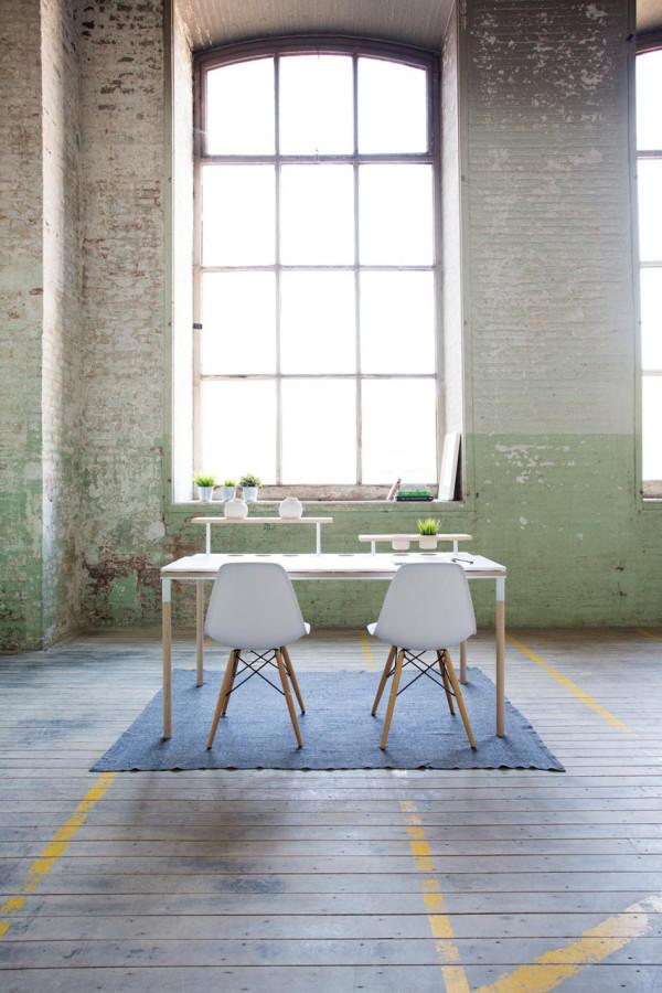 Taula-Table-Adretcient-Design-Studio-13