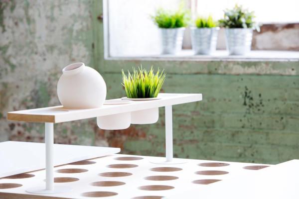 Taula-Table-Adretcient-Design-Studio-14