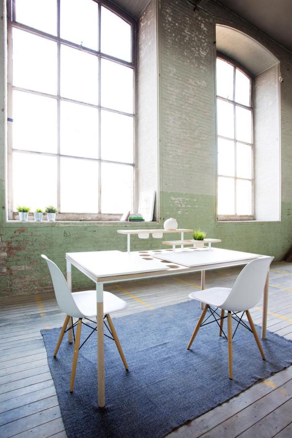Taula-Table-Adretcient-Design-Studio-4