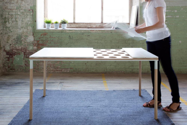 Taula-Table-Adretcient-Design-Studio-6