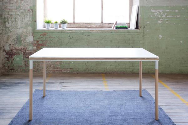 Taula-Table-Adretcient-Design-Studio-7