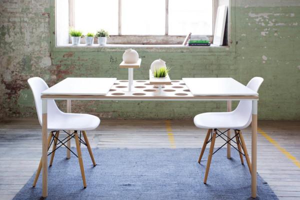 Taula-Table-Adretcient-Design-Studio-8